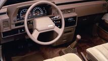 First-gen Toyota Camry