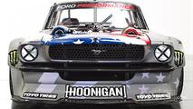 Ken-Block-Hoonigan-V2-8