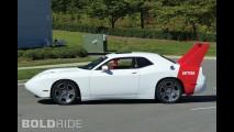 Dodge Challenger Daytona