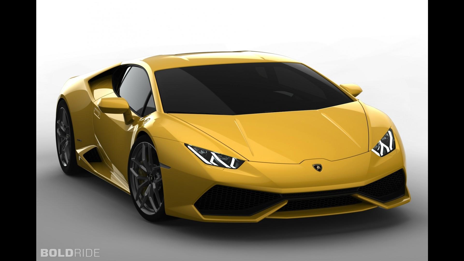 httpswwwmotor1comnews92415lamborghini huracan lamborghini general coupe italy 2015 sports car luxury v 10