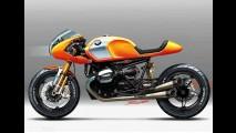 BMW Concept Ninety