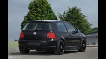 HPerformance Volkswagen Golf IV R32