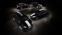 Ford Fransa, Le Mans Zaferinin 50. yılını limitli üretim otomobiller ile kutluyor