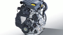 Opel 1.7 CDTI ECOTEC (74 kW/100 hp) engine