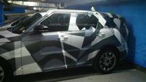 2014 Range Rover Sport spy photo 03.9.2012