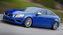 Volvo S60R Polestar speculative render, 1200, 05.06.2012