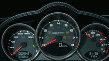 Porsche Cayman S Edition 1