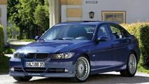BMW Alpina B3 BiTurbo