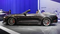 2018 Ford Mustang GT Convertible by Speedkore Performance Group