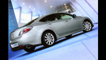 Sparen mit Mazda