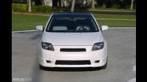 Scion tC RS 3.0