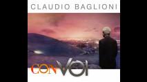 Con Voi, Claudio Baglioni