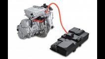 Nissan e-POWER 004
