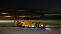 Porsche RS Spyder - 1.7.2011