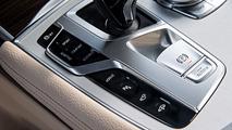 BMW iPerformance 12