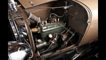 Ford Model A Roadster