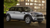 Análise CARPLACE (Hatches Premium): MINI e A3 lideram disputas; Veloster despenca
