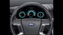 Cor do painel influencia humor do motorista, de acordo com estudo