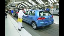 Volkswagen: plataforma MQB eleva custos e compromete lucratividade