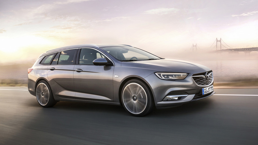 Stratégie d'Opel –