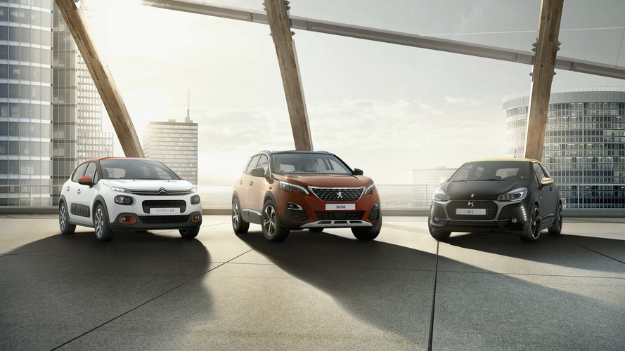 PSA et Land Rover lâchent Hanouna !