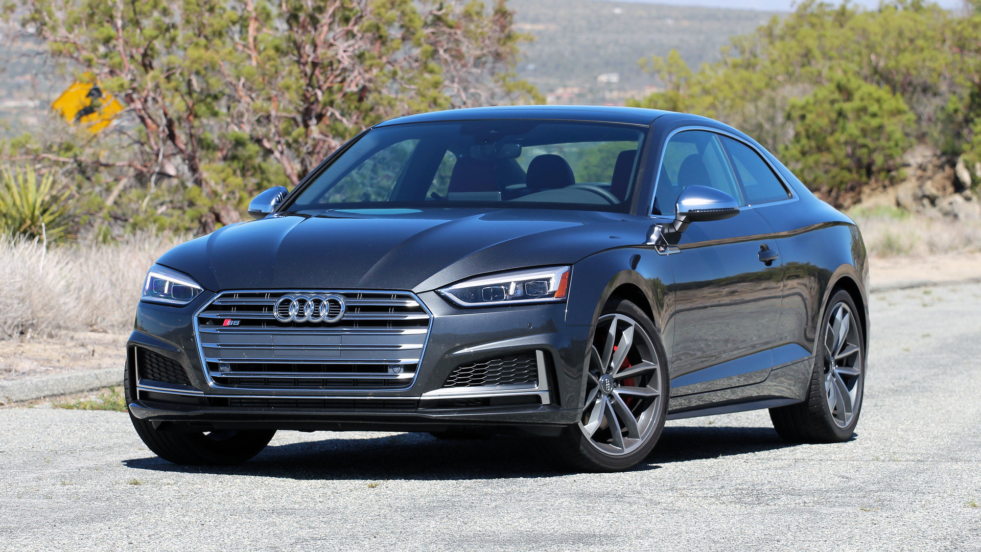 2018 audi s5 coupe. interesting audi and 2018 audi s5 coupe 0