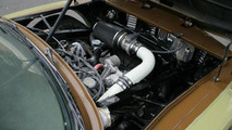 Modified 1969 BMW 2002 20.06.2013