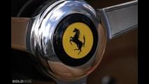 Ferrari 275 GTS