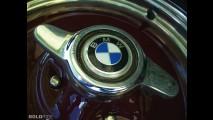 BMW 328 Cabriolet