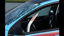 BBM Motorsport VW Golf GTi