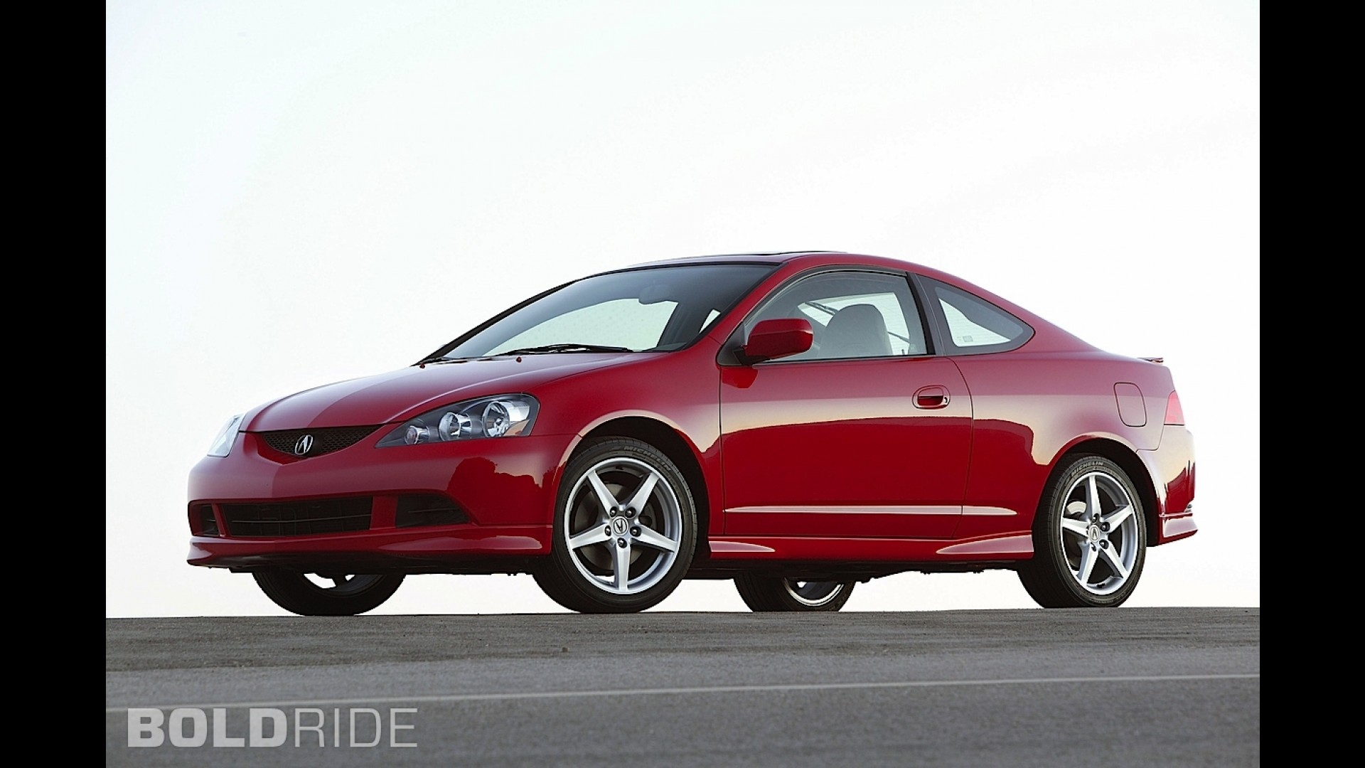 for seasons sold angeles type in awesome s acurazine cl rsx sale of wrap acura up unique four ca los white