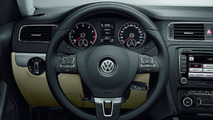 2011 European VW Jetta