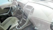 2011 Buick Excelle compact sedan - 800 - 15.04.2010