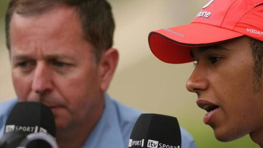 Hamilton welcomes more moderate stewards in 2010