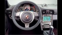 Über-Porsche