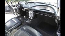 Chevrolet Corvette Big Brake Fuelie