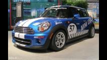 Mini Cooper Hardtop B-Spec Racer