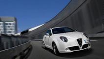 Alfa Romeo MiTo 1.4 MultiAir