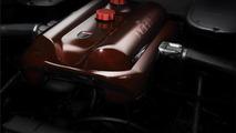 Noble M600 announced for April launch