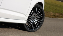 Ford C-MAX by Loder1899 - 21.3.2011