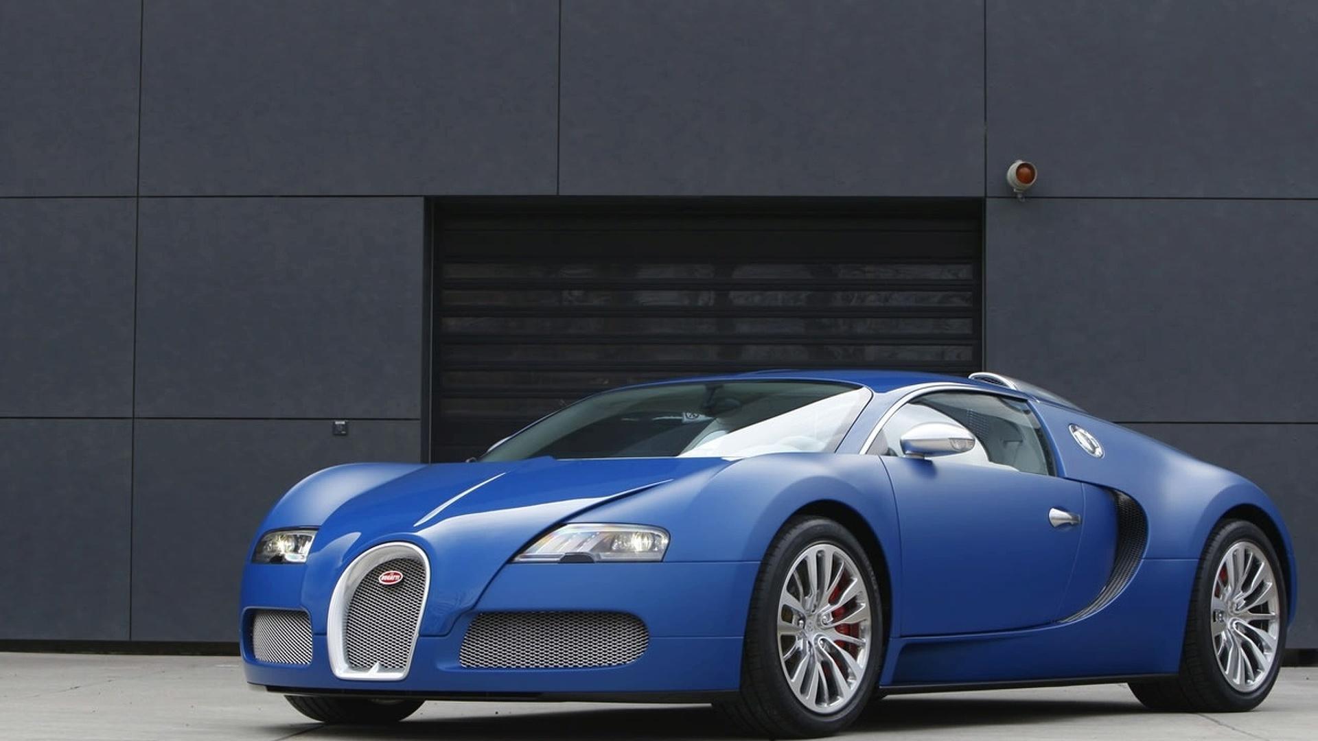 Https www motor1 com news 32377 bugatti veyron successor confirmed to be a hybrid bugatti rumors next generation bugatti veyron next generation veyron