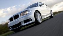 Superchips optimizes BMW 135i for 360hp