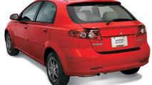 Suzuki Reno SWT Concept