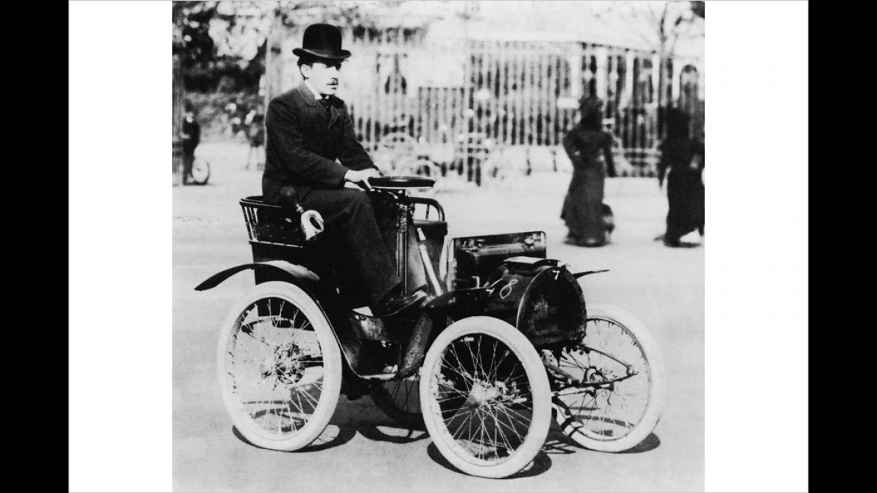 Louis Renault (1899)