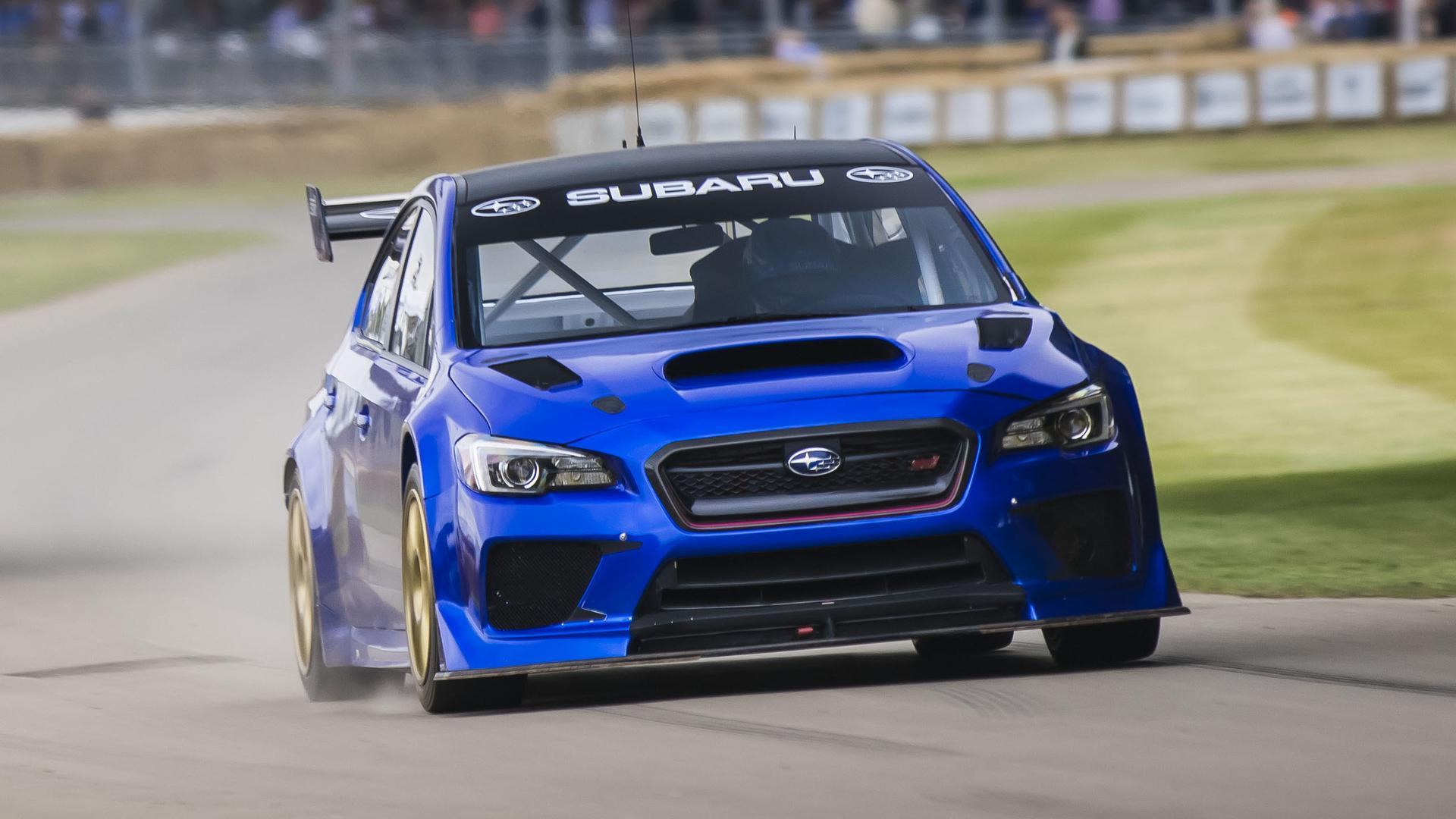 100 Subaru Street Racing Images Of Street Racing