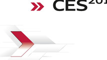 Audi announces two world debuts for CES