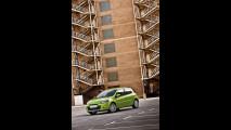 Renault Clio Berlina 3 porte