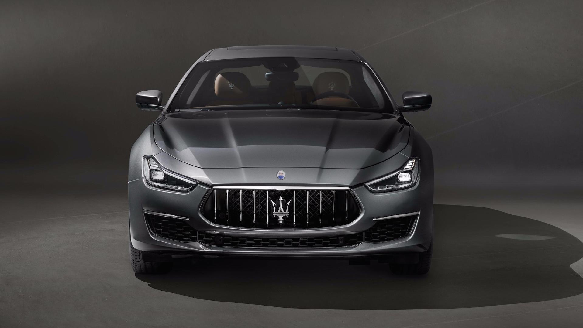 2018 maserati truck price. exellent 2018 and 2018 maserati truck price