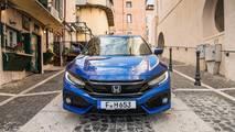 Honda Civic 1.6 i-DTEC 2018