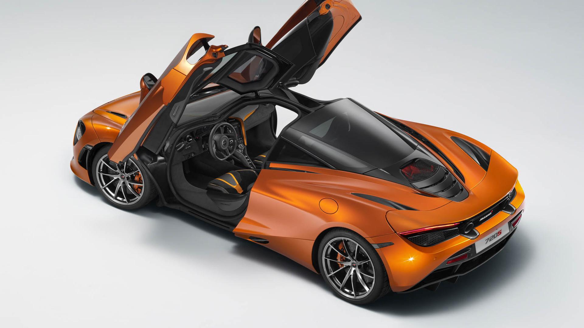 Image Result For Mac Wallpaper Ferrari Future Cars